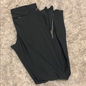 Nike Dry Fit XS Running Tights Leggings